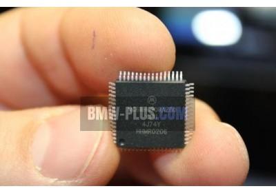 Процессор (Китай) MC68HC908AZ60 (2J74Y)