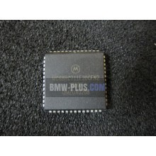 Микропроцессор Motorola MC68HC711E20