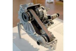 Ремонт раздатки BMW X3 X5 X6 ATC300, ATC350, ATC35L, ATC400, ATC450, ATC45L, ATC500, ATC700