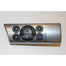 Переключатель освещения Opel 6240283