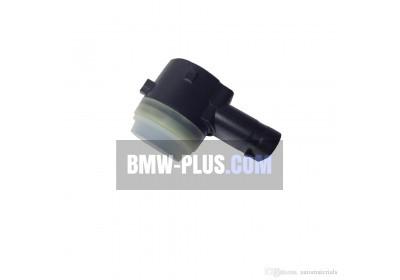 Датчик парковки BMW 1 F52 2 F45 F46 5 F90 G30 G31 G38 6 G32 GT 7 G11 G12 I3 I01 I8 I12 MINI Clubman F54 Countryman F60 X1 F48 F49 X3 G01 X4 F26 X5 F15 F85 X6 F16 F86 66209274427 PDC парктроник