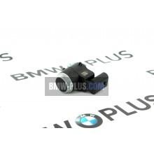 Датчик парковки BMW 1 E81 E82 E87 E88 3 E90 E91 E92 E93 X1 E84 Z4 E89 66206935598 PDC парктроник