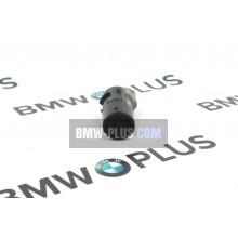 Датчик парковки BMW 3 E46 66206989067 PDC парктроник