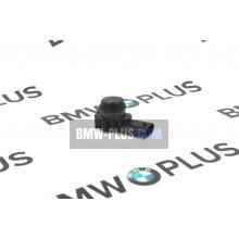 Датчик парковки BMW 1' 3' 4' F20 F21 F22 F23 F87 M2 F30 F31 F34 GT F35 F80 M3 F32 F33 F36 Gran Coupé F82 M4 F83 M4 66209261582 PDC парктроник