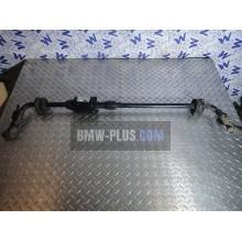 Активный стабилизатор BMW X5, X6 37126771045