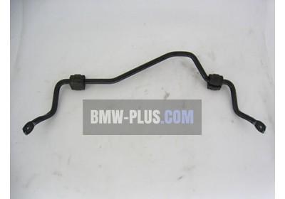 Стабилизатор задний BMW X3 33503413000