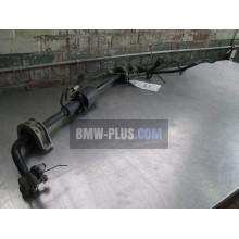 Активный стабилизатор BMW 37126775187