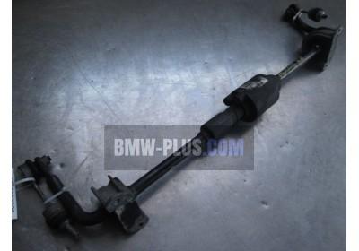 Активный стабилизатор задний BMW Е60 37126780012