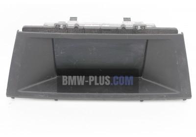 """Бортовой монитор 6,5"""" BMW X5 E70 X6 E71 65509194063"""
