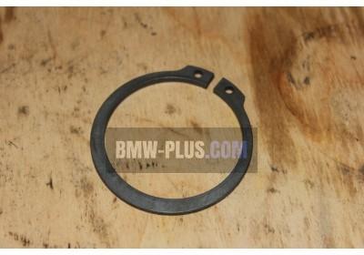 Стопор большой раздаточной коробки BMW ATC350