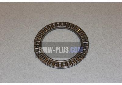 Опорный подшипник раздаточной коробки малый BMW ATC35L