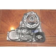 Раздаточная коробка  BMW ATC35L 27107643755 27107505375
