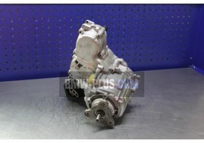 Раздаточная коробка BMW ATC35L 27107643755