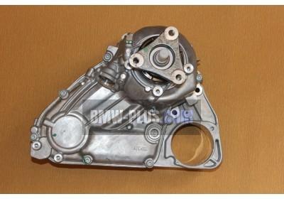 Раздаточная коробка ATC45L BMW 27108623348