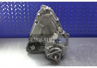 Ремонтная перебранная раздаточная коробка BMW ATC45L X3 F25 X4 F26 X5 F15 X6 F16 20dX 20iX 25dX 28dX 28iX 30dX 35dX 35iX 40eX 40dX M40iX M50dX 27108643151