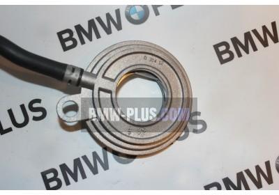Маслонасос раздаточной коробки BMW ATC500 X5 E53