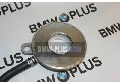 Маслонасос раздаточной коробки BMW ATC300 3' E90 5' E60