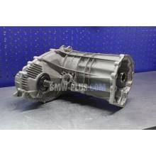 Восстановленная раздаточная коробка Porsche Cayenne 958 V6 3.6i PL72ATC 95834101027