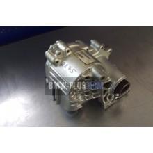 Оборотная раздаточная коробка MINI Cooper Countryman R60 Paceman R61 S D SD JCW ALL4 PTO N47C16 N16B16A 27109811708