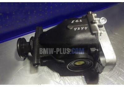 Задний редуктор BMW 6' E63N 650i 33107560615 I=3,23 N62B48B