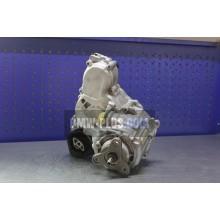 Раздаточная коробка BMW ATC35L 1 F20 F21 2 F22 F23 3 F30 F31 F34 F35 4 F32 F33 F36 Gran Coupe 5 F07 GT F10 F11 6 F06 F12 F13 7 F01 F02 27108643149