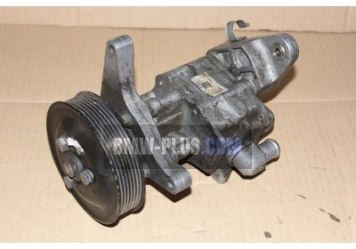 Насос гидроусилителя рулевого управления BMW 32416796462