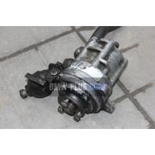 Двухполостный гидравлический насос BMW 32416760071