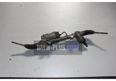 Электромеханическая рулевая рейка BMW 1 F20 F21 2 F22 F23 F30 F31 F34 GT F35 4 F32 F36 Gran Coupe 32106884402