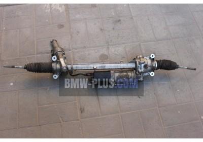 Электромеханический усилитель рулевого привода BMW 32107854303