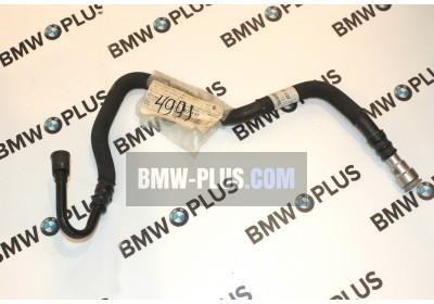 Сливной трубопровод BMW X5 E53 32416767137