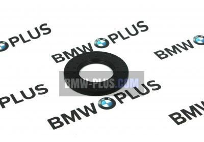 Сальник для раздаточной коробки BMW 27107539262