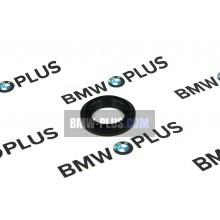 Сальник BMW 31521428678