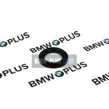 Сальник BMW 33107609536