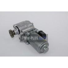 Серводвигатель раздаточной коробки BMW 27107546671 E60 E61 E90 E91 E92