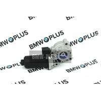 Серводвигатель раздаточной коробки BMW X5 E53 ATC500, X3 E83 ATC400 GERLIX 27102449709 27107566296