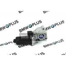 Серводвигатель раздаточной коробки BMW ATC700 X5 E70 X6 E71 27107568267