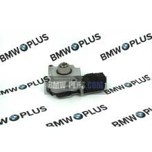 Модуль продольного момента раздаточной коробки BMW ATC35L ATC350 ATC45L F20 F30 F07 GT F10 F01 F02 X3 F25 X4 F26 X5 F15 F85 X6 F16 F86 27608643153