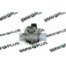 Серводвигатель раздаточной коробки BMW 1', Х1, X5, X6 27607643762