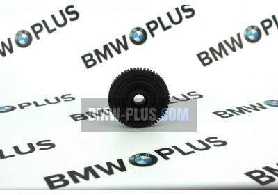 Шестерня серводвигателя раздатки BMW X3 X5 X6 27102413711 Китай