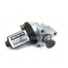 Серводвигатель раздаточной коробки BMW 27107546671 E60 E61 E90 E91 E92 ATC300 GERLIX