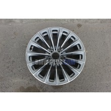 Колесный диск легкосплавный, кованый BMW 36116775392