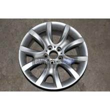 Колесный диск легкосплавный 9JX19 ET:48 BMW X6 E71 E72 36116778582