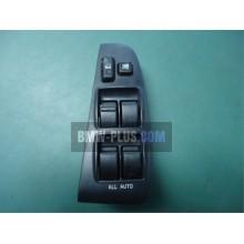 Блок кнопок управления стеклоподъемником левой передней двери Toyota 8482005100