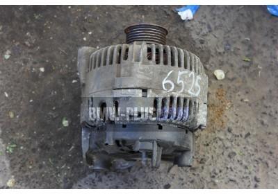 Генератор BMW E60 E61 520D 525D 530D 530XD E65 E66 730D 730LD M57N M57N2 12318517261