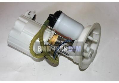 Топливный фильтр насос датчик уровня наполнения  BMW F20 F21 F30 F31 N13B16A 16117243974