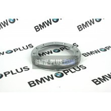 Колпачок датчика уровня наполнения бака BMW 16116762417