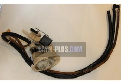 Топливный фильтр в бак с регулятором давления BMW E81 E82 E87 E88 E90 E91 E92 E93 X1 E84 N52 N52N N55 N20 16117163295