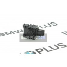 Датчик парковки Toyota Lexus NX 2014 8934178010C1