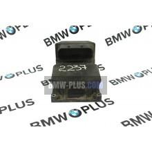 Блок управления ABS Audi A8 4E 4E0998375A 1265950061