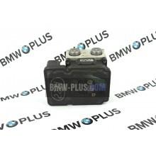 Блок управления ABS ESP VAG 1K0614517BE 1K0907379AE